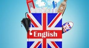 apprendre anglais