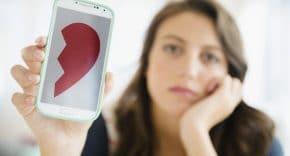 comment-oublier-son-ex-amoureux