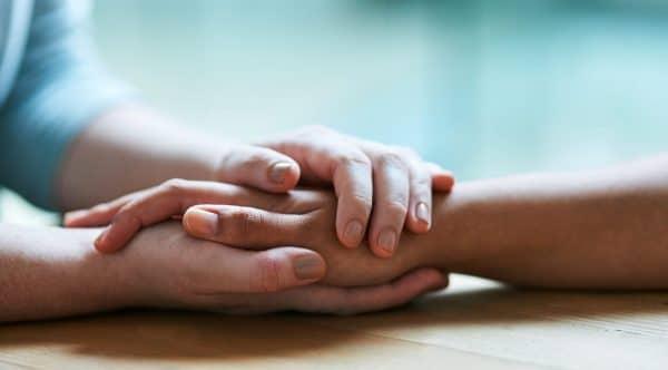comment-se-faire-pardonner