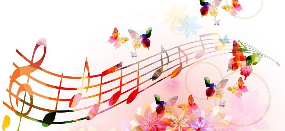 composer chanson