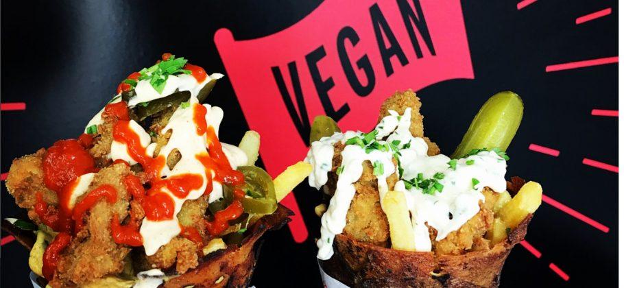 cuisiner-lorsque-on-est-vegan