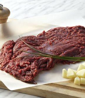 cuisiner viande