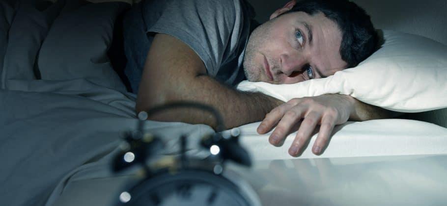 lutter contre insomnie