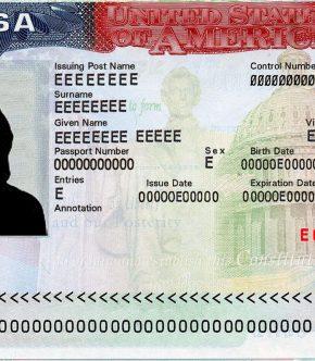 obtenir visa