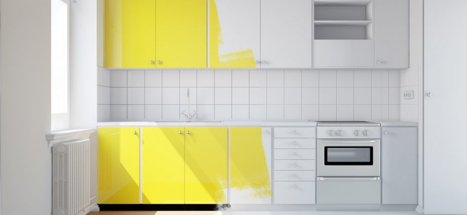 comment peindre un meuble en bois nos astuces et conseils. Black Bedroom Furniture Sets. Home Design Ideas