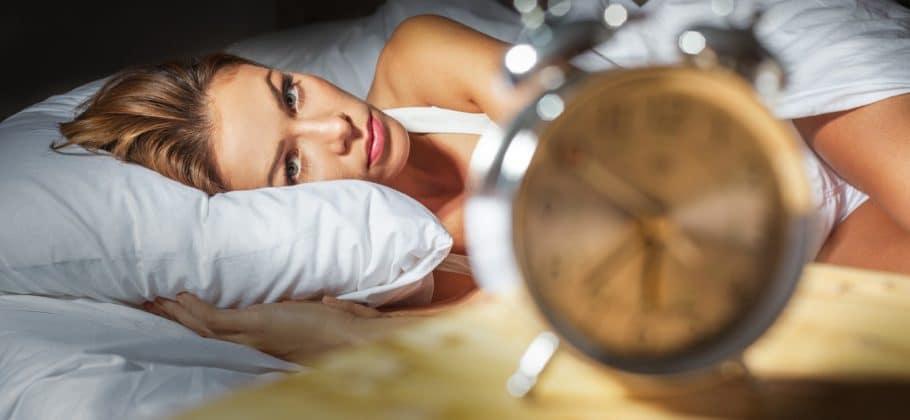 insomnie-que-faire