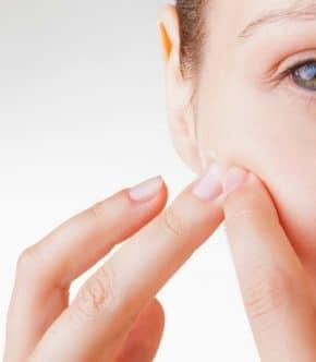 resserrer-pores-dilates