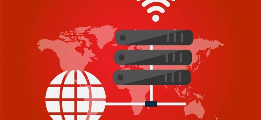 VPN et le téléchargement