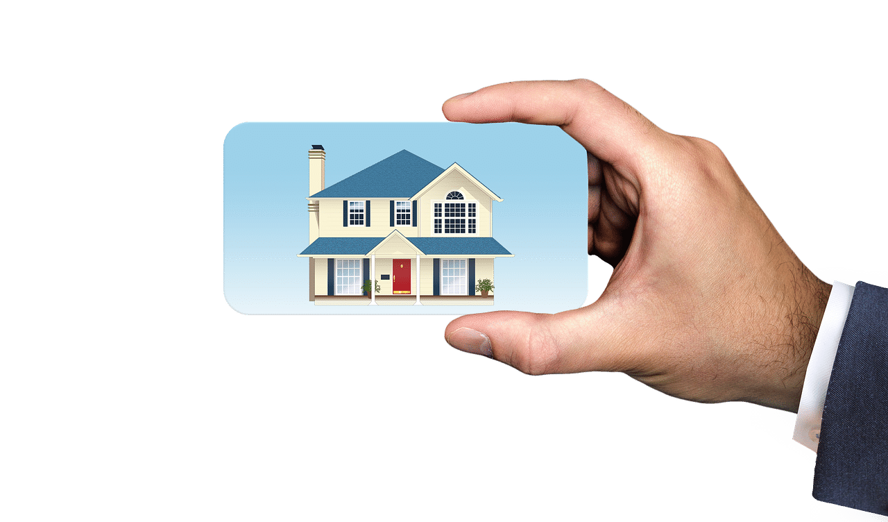 Quelques solutions pour investir dans l'immobilier
