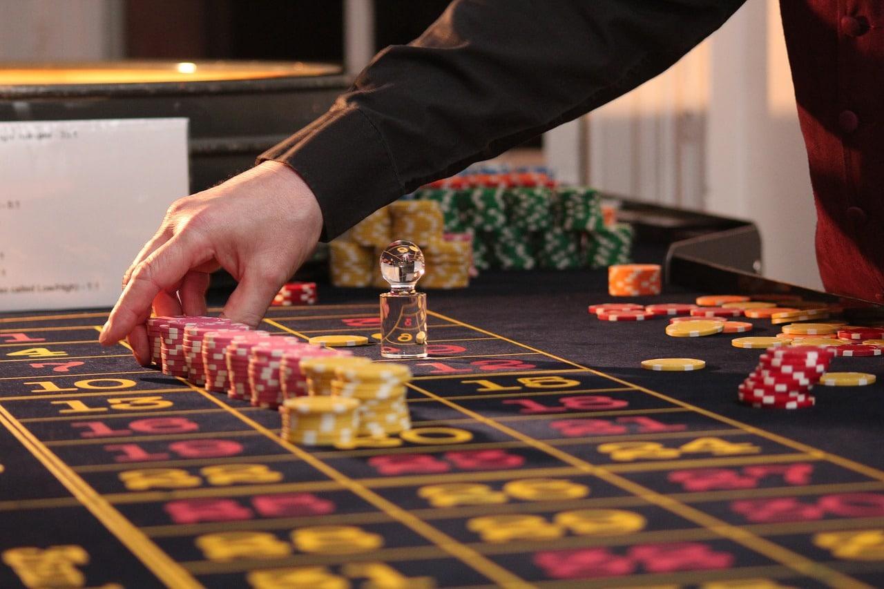savoir sur le jeu de la roulette