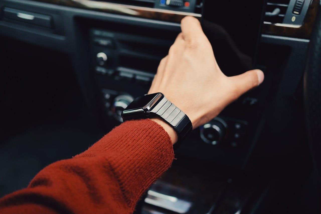 l'assurance auto temporaire jeune conducteur