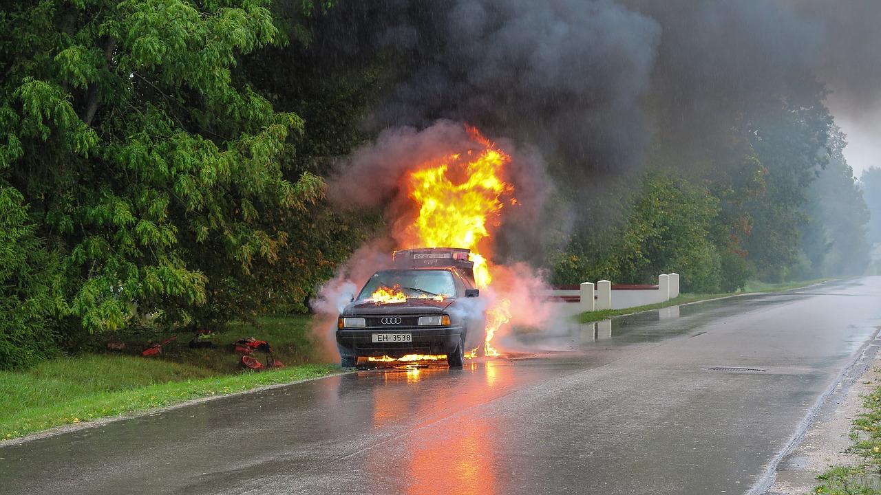 une assurance auto temporaire jeune conducteur