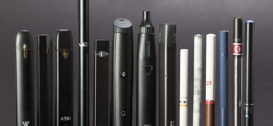 Peut-on acheter du liquide cigarette electronique en gros