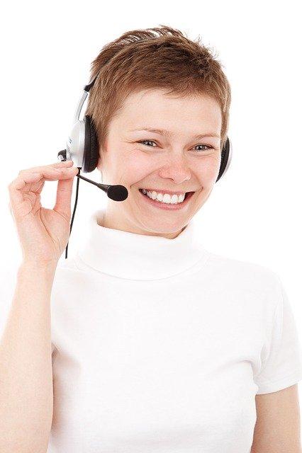 les compétences en communication