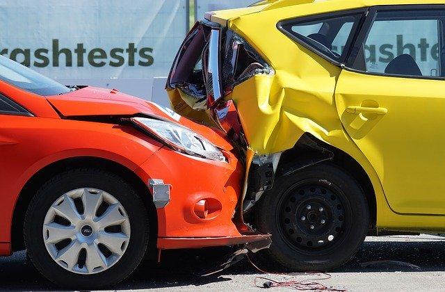 Assurance tous risques ou assurance tiers