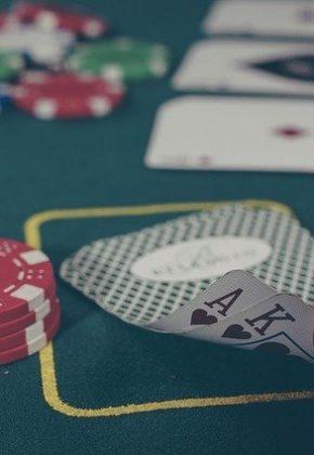 Casinos européens en ligne