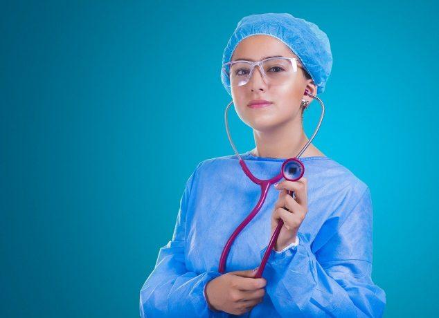 Medecin generaliste Montpellier