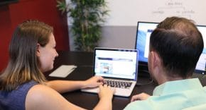 agence creation site web toulouse