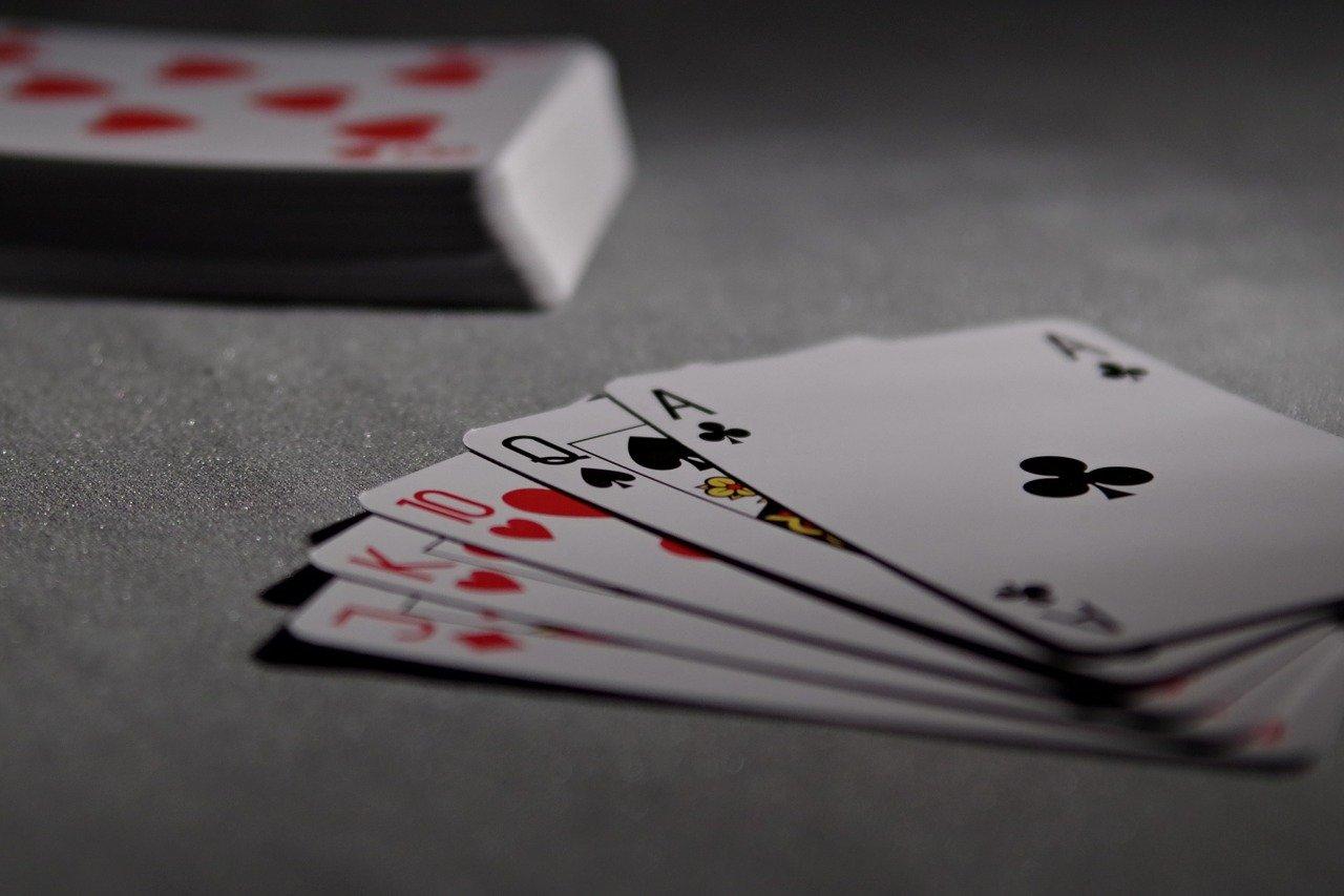 Le dépôt pour mon bonus de jeux sur stakes casino